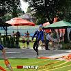 2011-07-01 chlebicov 046.jpg