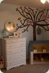 CarolinesRoom-2