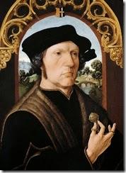 Jacob_Cornelisz._van_Oostsanen_-_Portrait_of_a_Man_-_WGA05264