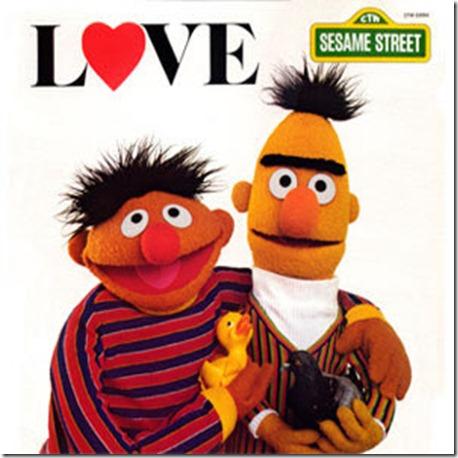 072_Ernie-bert