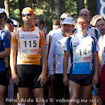 28.07.12 Eesti Ettevtete Suvemngud Roostal - pev II - AS20120728FSSM_016V.jpg