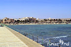 Фото 10 Flamenco Beach & Resort