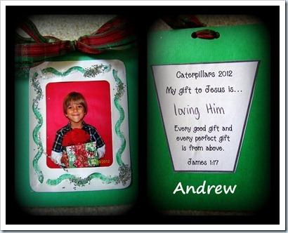 12 december 2012