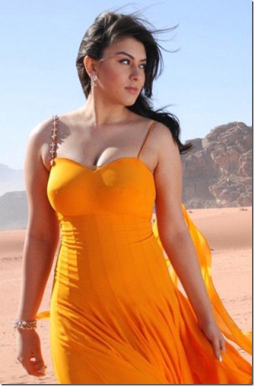 cotta-nudist-hanshika-sex-pictures-nude