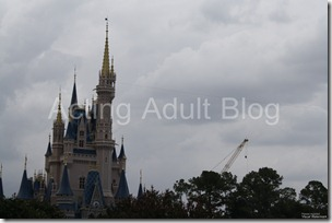 August '12 Disney (47)_wm