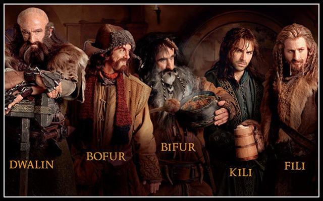 hobbits2_620_121212
