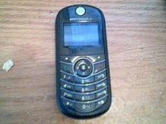 250px-Motorola_C139