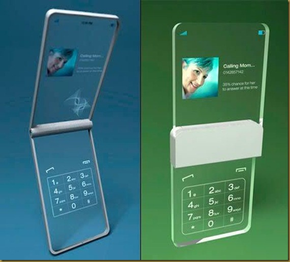 concept_phones26