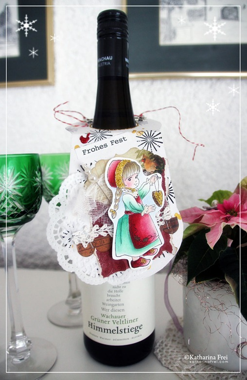 ChristmasBottleHanger_WhiffofJoy_Kaisercraft