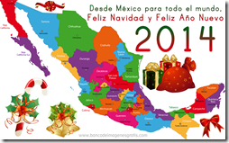 feliz navidad mexico (1)