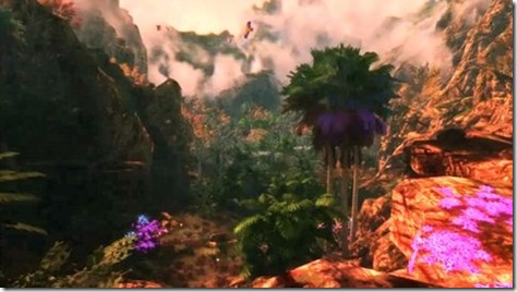 far cry 3 online spielen