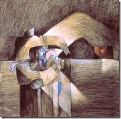 Arte-Contemporáneo-Pintura-Artistas-y-Obras-300x295