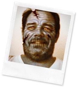 Rusty_zombie-fied