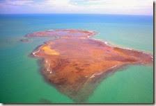 Arrecifes das Guaratibas