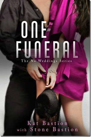 2-OneFuneral_Cover