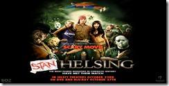 Stan-Helsing