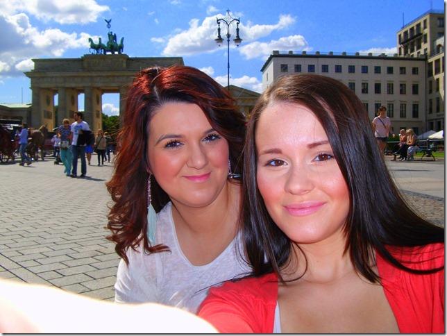 berlin 1 (1)