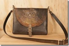 owl musette 1 (375x250)