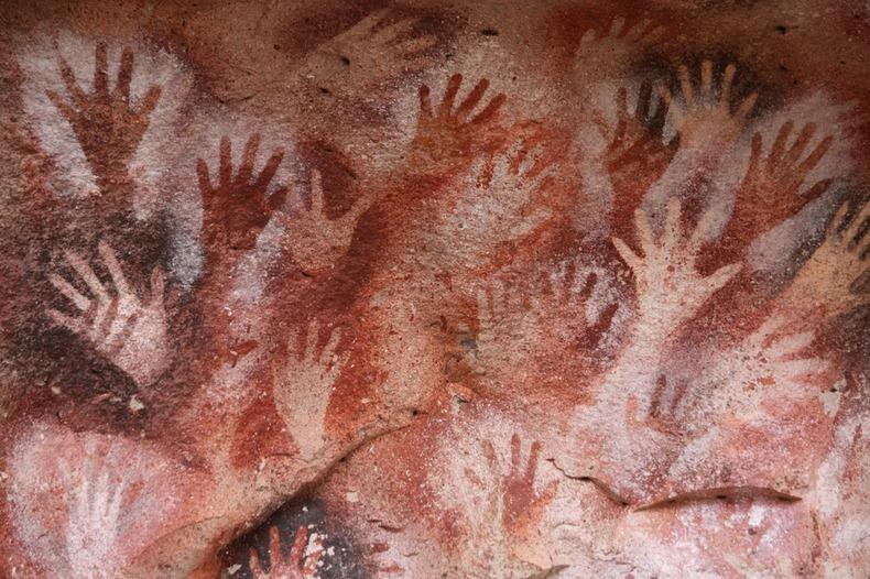 cueva-de-las-manos-7