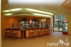 Фото 10 Erma Hotel