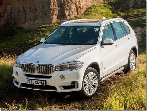 bmw_x5_xdrive50i_za-spec_7