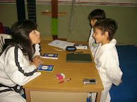 Examen Sep 2009 -006.jpg