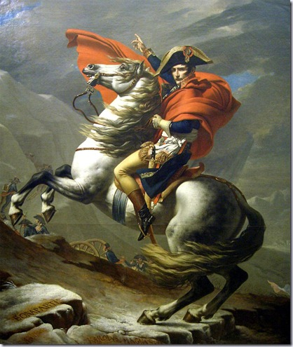 Napoleon_at_the_St_bernard_pass