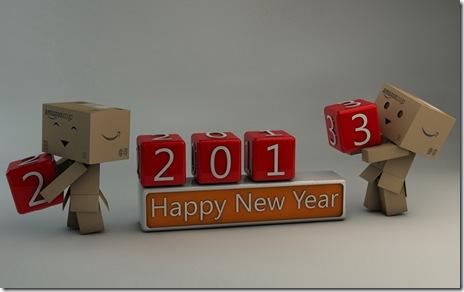 imagini desktop 2013