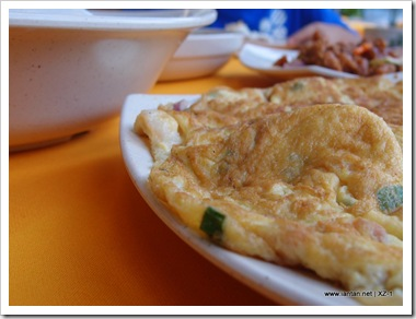 Egg Foo Yoong