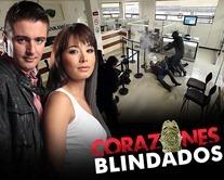 CorazonesBlindados_16-01-13