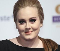 frases - 03 - Adele