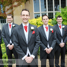 Marwell-Hall-Wedding-Photography-LJPhoto-CSS-(103).jpg