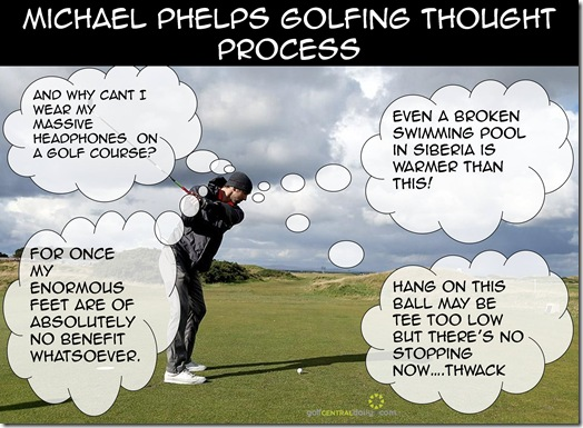michael phelps funny pic