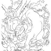 tarzan mono elefante.jpg