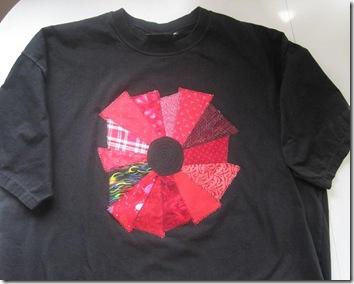 Ferdig tskjorte