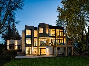 ottawa-river-house-christopher-simmonds-architect