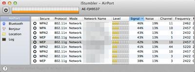 iStumbler_-_AirPort.png