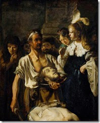 Carel-Fabritius-The-Beheading-of-St.-John-the-Baptist-2-