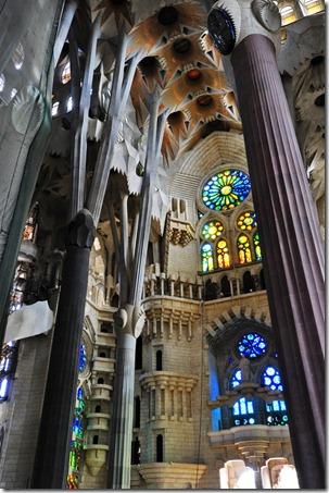 Sagrada-Familia-Barcelona2