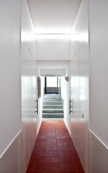 piso-suelo-revestimiento-Casa-da-Atalaia-S3-arquitectos