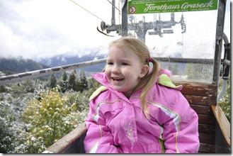 2011-10-07 Garmisch 090