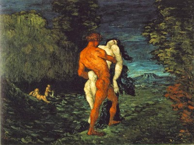 cezanne.abduction.jpg