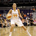 PhoenixMercuryBasketball061520120097.JPG