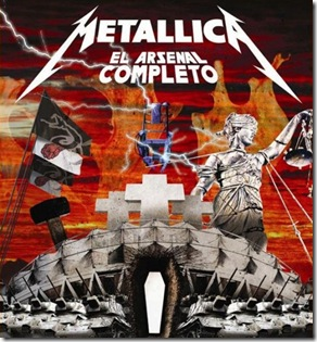 reventa boletos de metallica en mexico 2012 comprar boletos disponibles no agotados ticketmaster