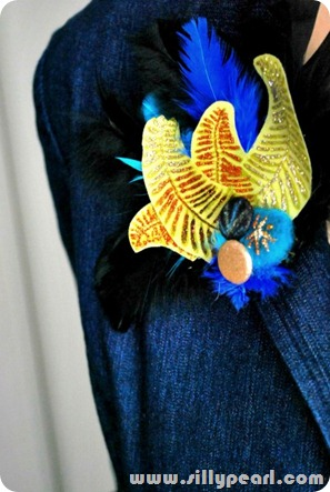 featherbrooch_Jacket