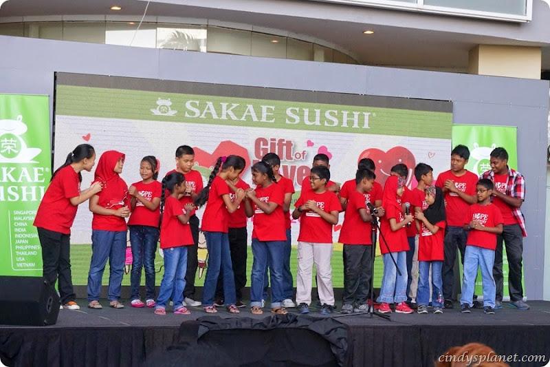 Sakae Sushi3