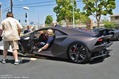 Lamborghini-Sesto-Elemento-5