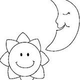 normal_coloriage_soleil-etoile-lune_26.jpg