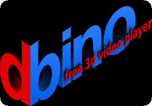 bino-logo