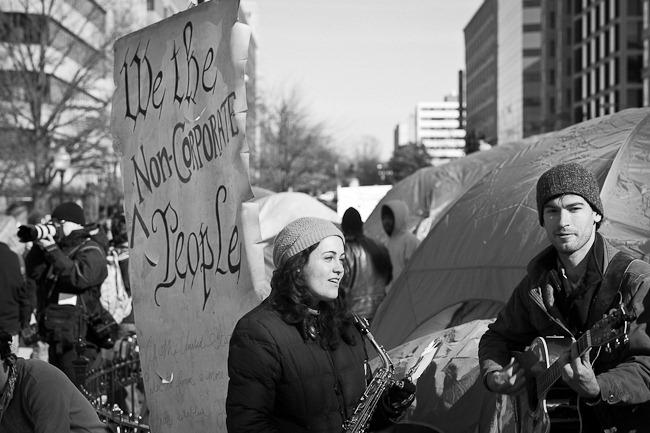 Occupy DC Showdown-12